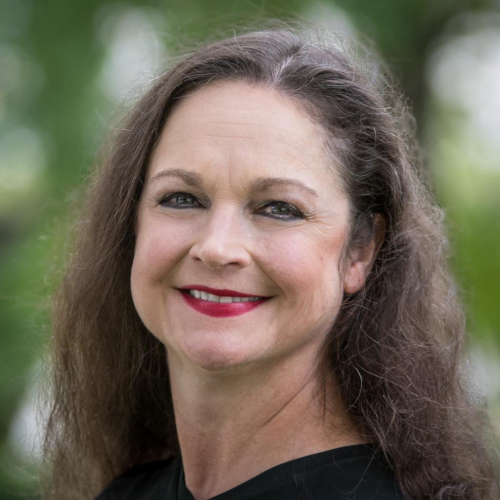 Angela Tarleton