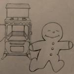 gingerbread man logo crop (2)