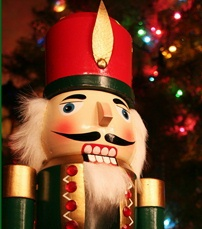 nutcracker-3 small (2)