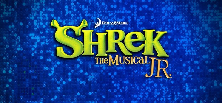 AUDITIONS: Shrek The Musical JR
