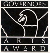 KCPA Nominated For 2017 Governor's Arts Award