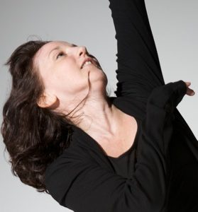KCPA Sponsoring MASTER CLASS With Joyce King  Saturday January 20th 10:00-11:30 KCPA Studio